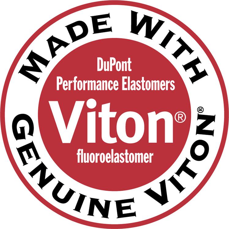 Viton Seals, Orings, Gaskets, and O-rings